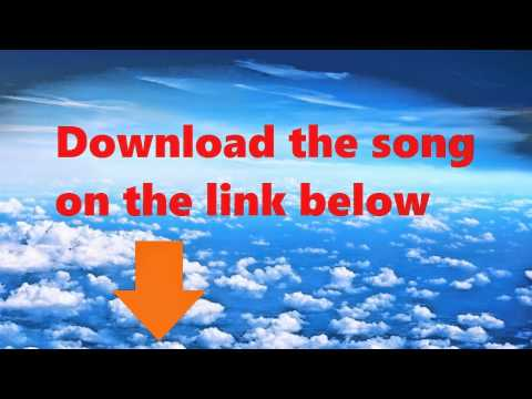 Download  Coldplay - Magic