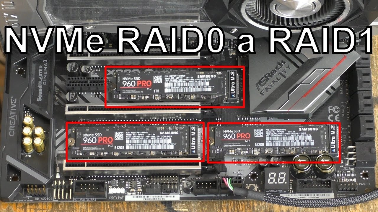 AMD NVME RAID TREIBER WINDOWS 7