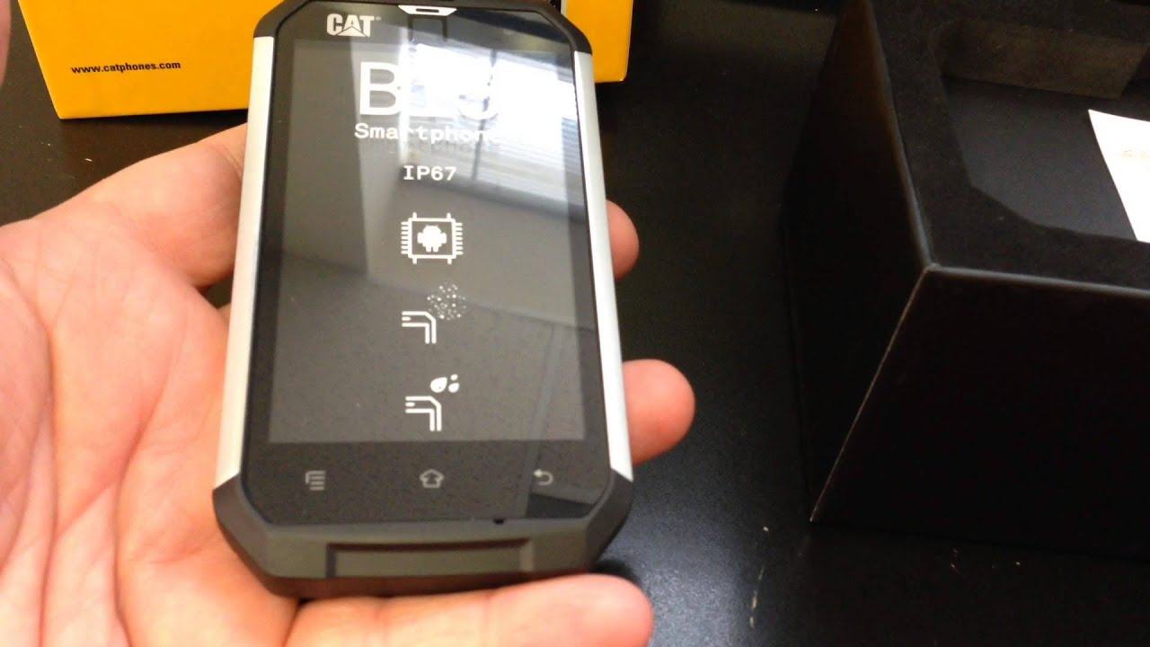 Image Result For Caterpillar Cell Phone