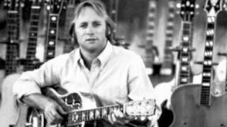 Stephen Stills - So Begins The Task