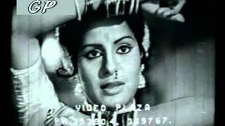 Sasurvashin - Full Movie | Asha Kale, Nilu Phule, Lalita Pawar | Classic Marathi Movie