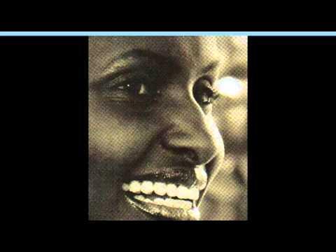 Gaby kamanzi-Neema ya golgota