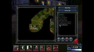 The Temple of Elemental Evil Gameplay Pc Part 5