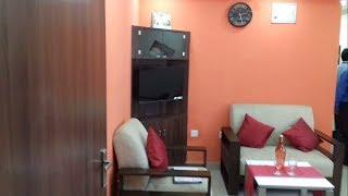 Full Furnished Flat in Rajarhat, Kolkata - Simoco Sanhita in Rajarhat