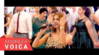 Descarca Andreea Voica - Ardelene live 2020