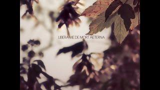 Clonepa - LIBERA ME DE MORT AETERNA [Full Album]