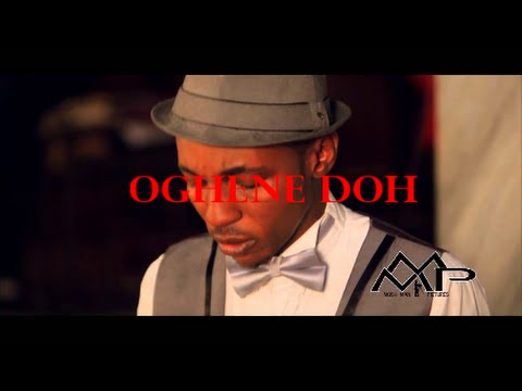 FRANK EDWARDS  OGHENE DOH WITH LYRICS