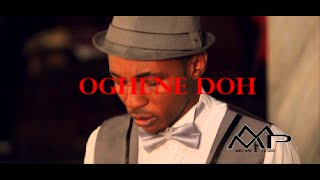 FRANK EDWARDS - OGHENE DOH WITH LYRICS