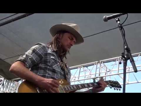 Blue Sky (Dickey Betts) - Devon Allman Project w/ Duane Betts - Simi-Cajun - musicUcansee.com