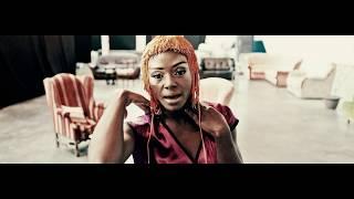 Pamela Badjogo - Ngoka (clip officiel)