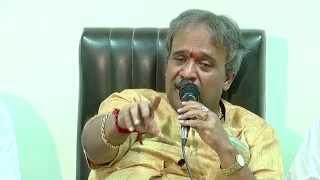 Don of Tamil Cinema Kalaipuli S. Thanu Say the Theatre Owners - RedPix24x7