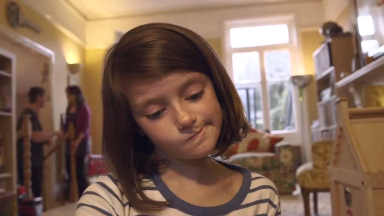 Спасите детей от Войны! Шокирующие Видео покорившее интернет!