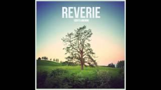 Scott & Brendo   Reverie (feat. Natassia)