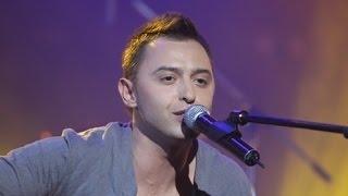 Звери - Акустический концерт (2009)