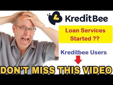 instant-personal-loan-|-kreditbee-new-update-|-kreditbee-loan-problem-|-kreditbee-updates-|-hindi