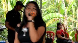 Download lagu Dangdut Organ Jaipong Terbaru Curiga Ning Ati HOT MP3