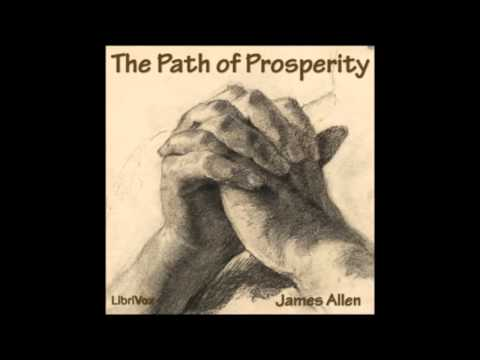 The Path of Prosperity (FULL Audio Book)