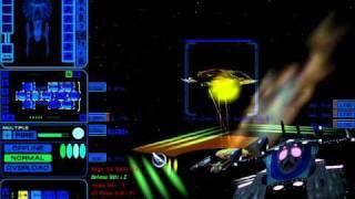 Starfleet Command Orion Pirates 1