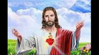 Thánh ca Tin Lành - Con chỉ mong tôn cao danh Ngài!