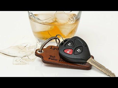 Parentes de vítimas de motoristas bêbados cobram rigor nas punições   SBT Brasil (21/04/18)