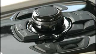 BMW 760i and 760Li Videos