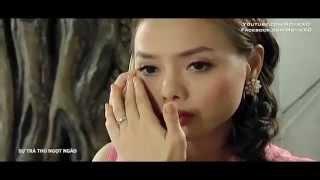 Sự Trả Thù Ngọt Ngào   Phim Viêt Nam HTV9