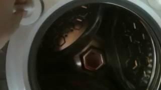 Daewoo DWDM301WP Waschmaschine…