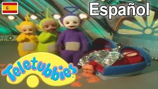 Download Lagu ☆ Teletubbies en Español ☆ 105 Capitulos Completos ☆ mp3