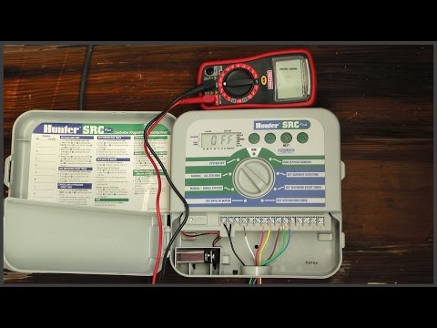 hunter src wiring diagram home wiring diagrams Ceiling Fans Wire Diagram