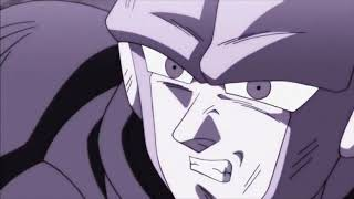 Dragon Ball Super Episode 104 Review!