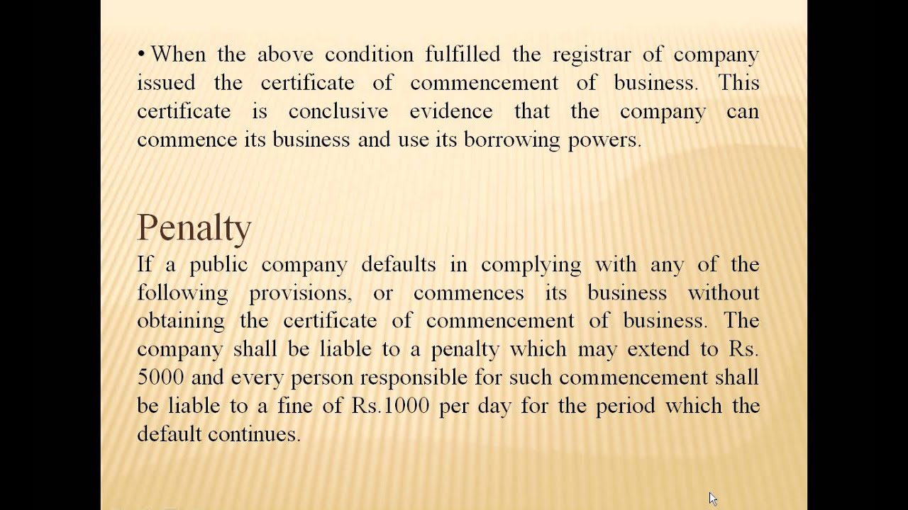 what is business law in hindi