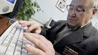 Заработок для пенсионеров в интернете. бизнес идеи для пенсионеров, бизнес с нуля пенсионеру