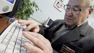 Бизнес на пенсии как заработать пенсионеру \\ урок1