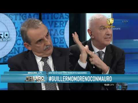 Guillermo Moreno: La pobreza que dejamos nosotros fue un desastre