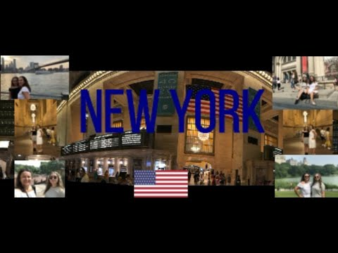 first-24-hours-in-new-york--gossip-girl-pedicab-&-usa-guided-night-tours