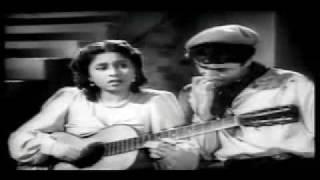 Tadbeer Se Bigdi Hui Taqdeer Bana Le-Baba Murli Song.