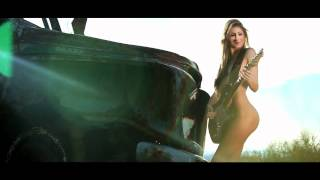 sasha lopez andreea d feat broono all my people official video hd