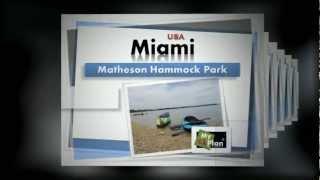 Miami-Matheson Hammock Park - web