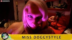 MISS DOGGYSTYLE HALT DIE FRESSE 04 NR. 227 (OFFICIAL HD VERSION AGGRO TV)