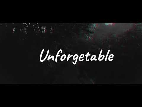 PARAS | UNFORGETABLE | OFFICIAL MUSIC VIDEO |