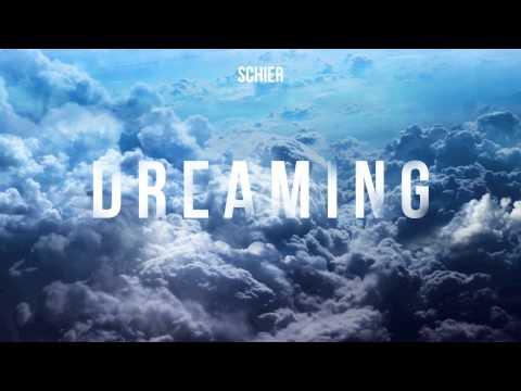 Schier - Dreaming