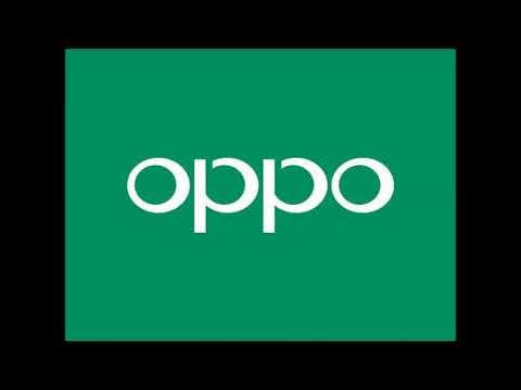 Memory - Oppo Ringtone