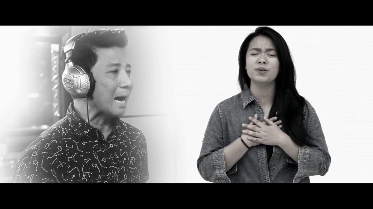 Hidup Ini Adalah Kesempatan Juni 2017 Lagu Rohani