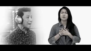 Video HIDUP INI ADALAH KESEMPATAN | Juni 2017 | LAGU ROHANI (COVER) download MP3, 3GP, MP4, WEBM, AVI, FLV April 2018