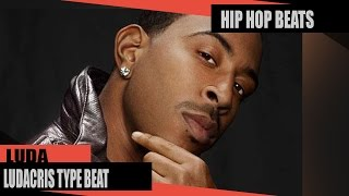 """Luda"" *FREE DOWNLOAD* Ludacris Type Beat Hip Hop Beat (Prod. By Sean Shizzle)"