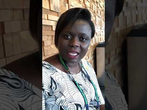SheDecides Women Deliver: Nelly Munyasia