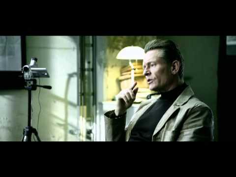 Random Movie Pick - ARME RIDDERE TRAILER YouTube Trailer