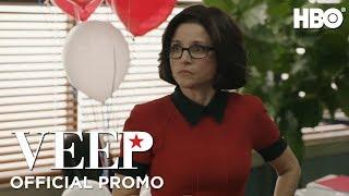 Veep Season 3: Episode 3 Preview (HBO)
