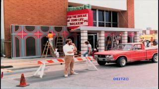 Video Stephen King's Cat's Eye 1984 EUE Screen Gems download MP3, 3GP, MP4, WEBM, AVI, FLV Agustus 2017