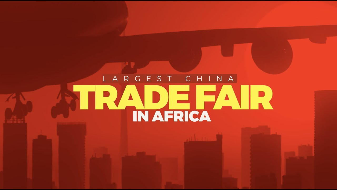 China Home Life South Africa 2017, The Chinese Manufacturers ... on home training, home improvem en, home plans coast, home and garden television, home laser, home event, home brand, home improve emt,